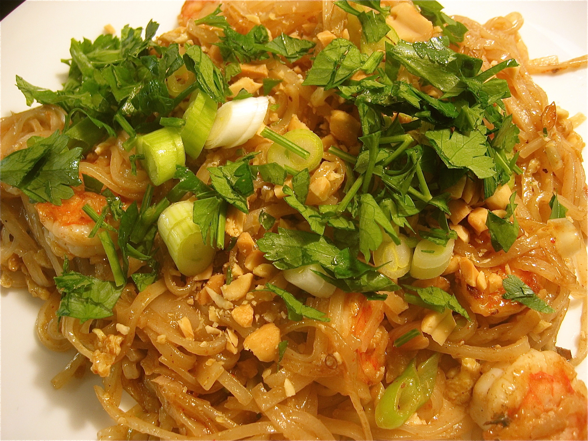 Thai recipes download pdf file - Thailand cuisine recipes ...