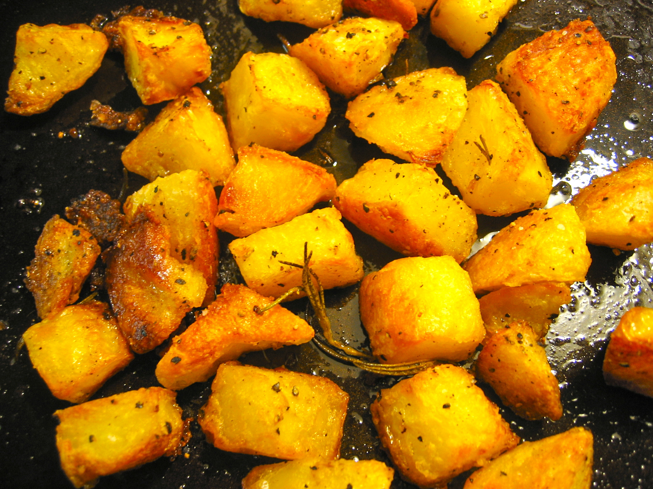 ... rosemary potatoes rosemary roasted potatoes roasted rosemary