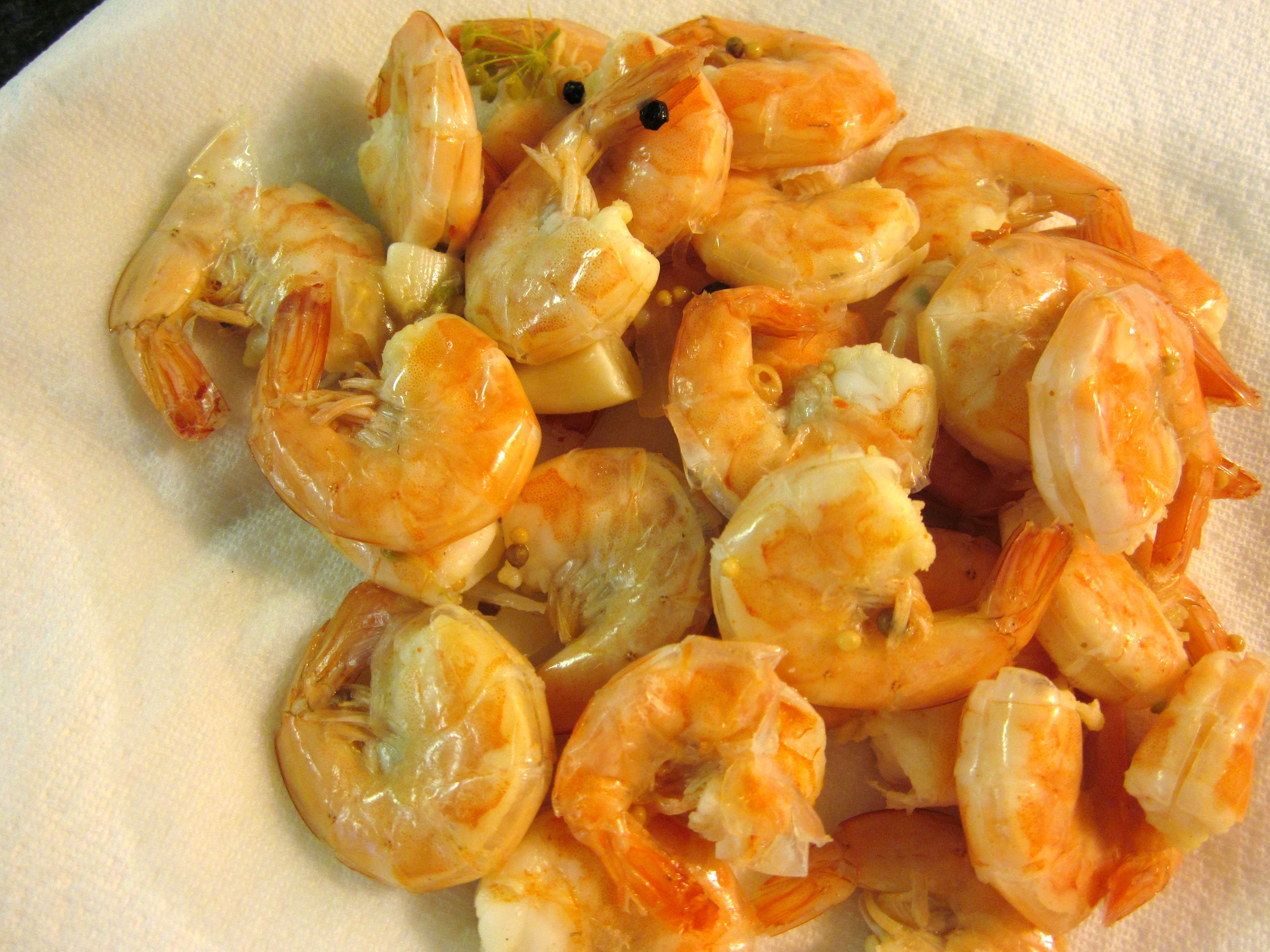New England Seafood Cookout | New England, Shrimp Chowder and England ...