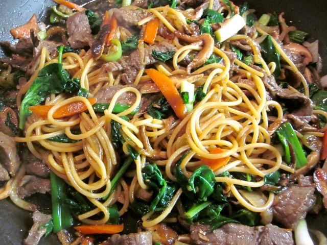 ... beef stir fry asian beef veggie stirfry stir fried korean beef with